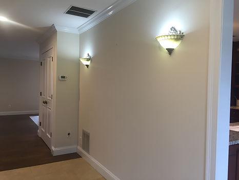 Foyer Wall Vacant.JPG