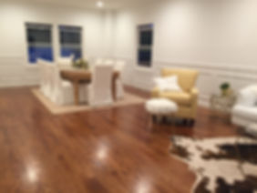 Staged Long Island | Staging Your Home For Sale | Home Stager | Configuring Your Home | Increase Value | Sell Your Home | Large Room | After Staging | Open Space