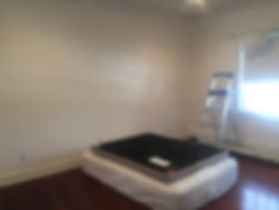 Staged Long Island | Staging Your Home For Sale | Home Stager | Configuring Your Home | Increase Value | Sell Your Home | Bedroom | Before