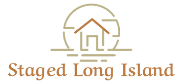 Staged Long Island | Home Stager | Sell Your Home Quickly | Logo