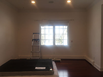 Staged Long Island | Staging Your Home For Sale | Home Stager | Configuring Your Home | Increase Value | Sell Your Home | Vacant Rooms Look Small | Tips