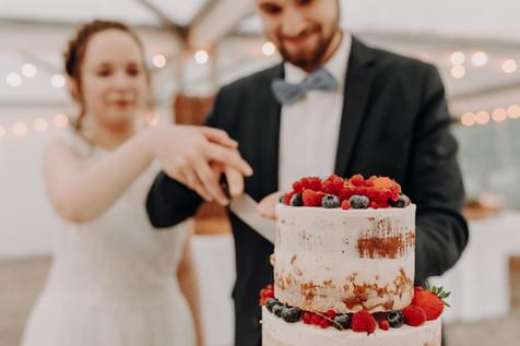 Naked Cake Hochzeitstorte.jpeg