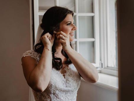 Wedding Day Manager - wie euer Hochzeitstag reibungslos verläuft!