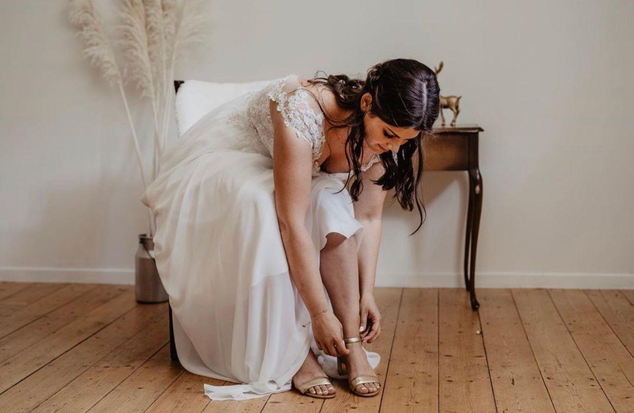 Gettin ready Hochzeit Braut.jpeg