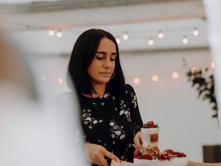 Lohnt sich ein Hochzeitsplaner?