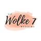 wolke7wedding_edited.png