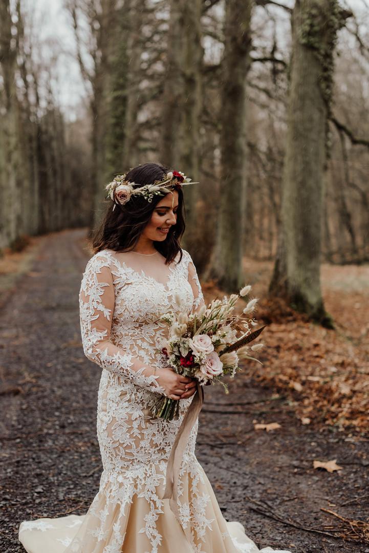 Vintage Brautkleid.jpg