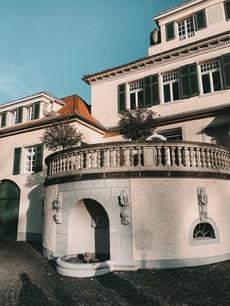 Schloss Eulenbroich Wolke7Wedding