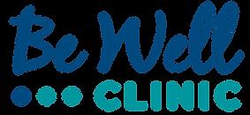 LogotipoBeWell-01.png