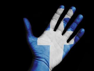 Finalmente...¿qué pasa con Facebook?