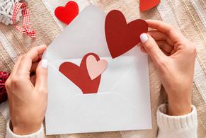 ¿Cómo vivirás el Día del Amor y la MERCADOTECNIA?