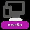 Diseno-01.png