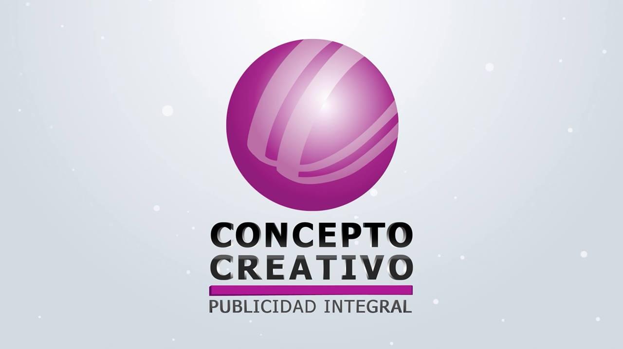Producción Profesional de Video para el Sector Industrial- Concepto Creativo
