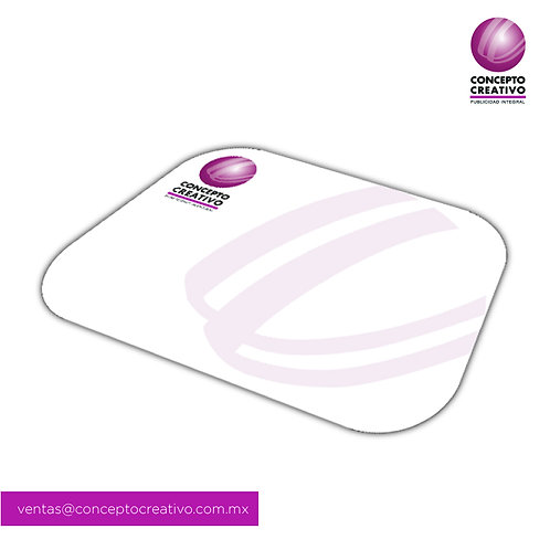 Mouse Pad HardTop