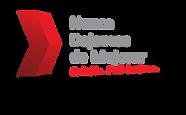 NSI-Logo-Spanish-b-01.png