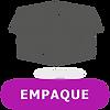 Empaque-01.png