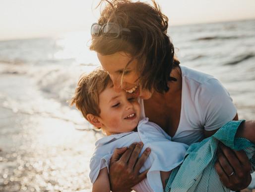15 Inspiring and Honest Moms in Quebec