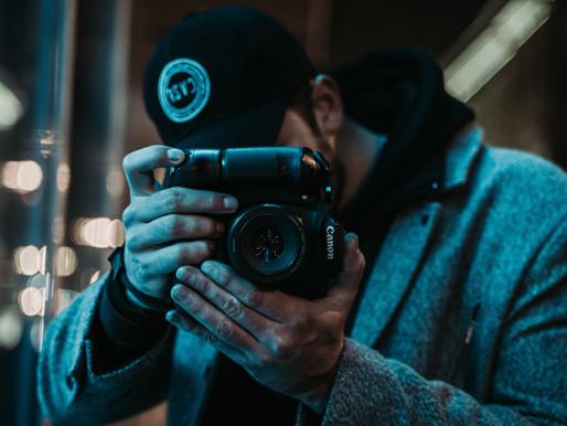 Best Instagram accounts of photographers in Quebec