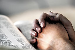 Praying-hands-with-bible.jpg