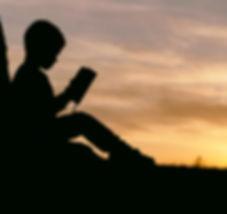 child bible-unsplash.jpg