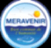 meravenir-6.png