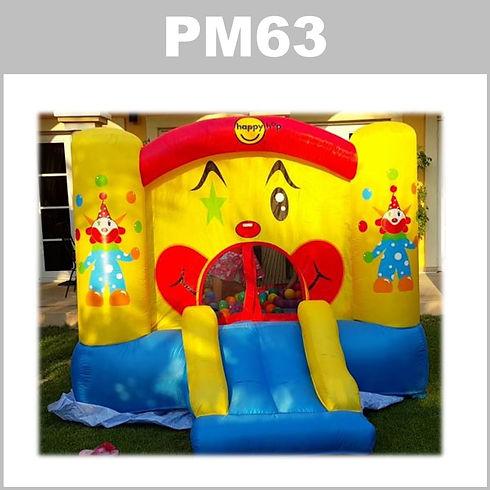 pm63-3-aluguer-insuflaveis-pulamania..JPG