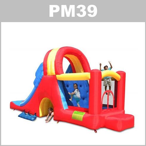 pm39-2-aluguer-insuflaveis-pulamania..JPG