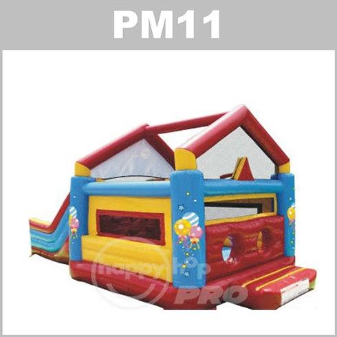 pm11-2-aluguer-insuflaveis-pulamania..JPG