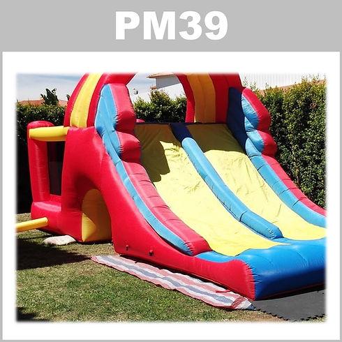 pm39-3-aluguer-insuflaveis-pulamania..JPG