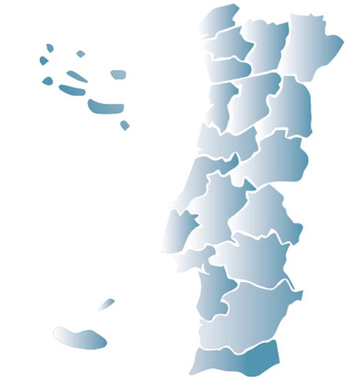 mapa-portugal (1).png