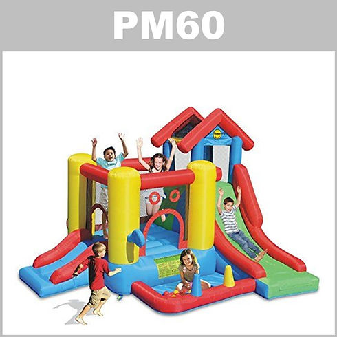 pm60-1-aluguer-insuflaveis-pulamania..JPG