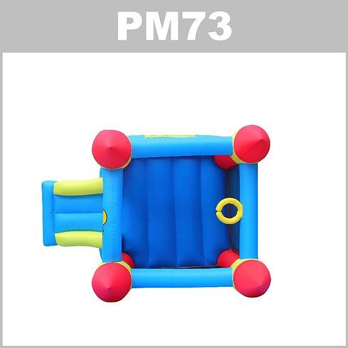 pm73-2-aluguer-insuflaveis-pulamania..JPG