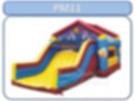 aluguer-insuflaveis-pulamania-70.PNG