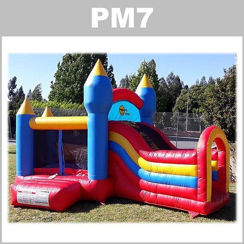 pm7-2--aluguer-insuflaveis-pulamania..JPG
