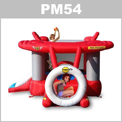 pm54-2-aluguer-insuflaveis-pulamania..JPG