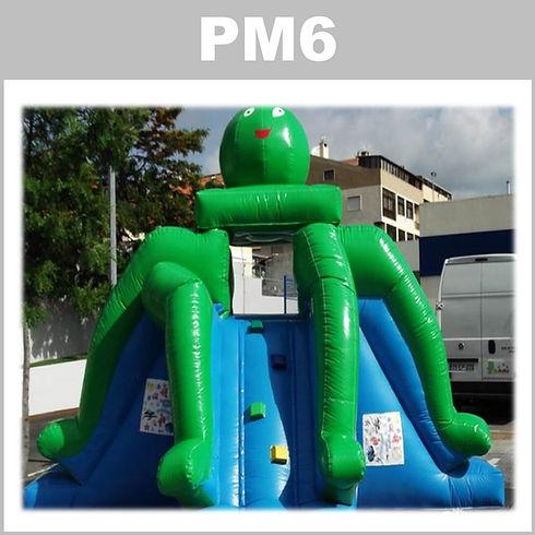 pm6-1-aluguer-insuflaveis-pulamania..JPG