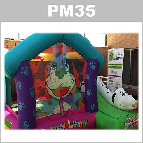 pm35-2-aluguer-insuflaveis-pulamania..JPG