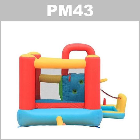 pm43-4-aluguer-insuflaveis-pulamania..JPG