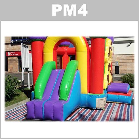 pm4-2-aluguer-insuflaveis-pulamania..JPG