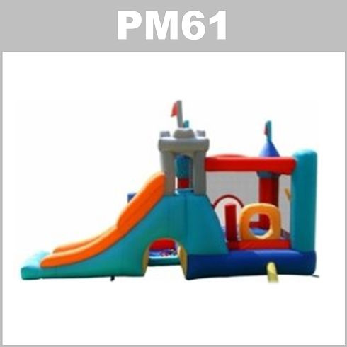 pm61-3-aluguer-insuflaveis-pulamania..JPG