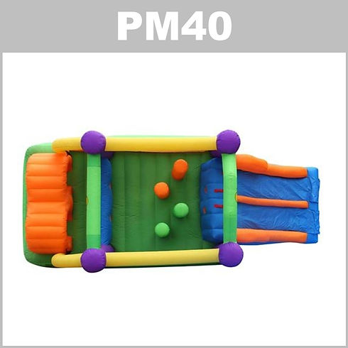 pm40-4-aluguer-insuflaveis-pulamania..JPG