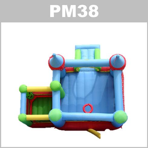 pm38-3-aluguer-insuflaveis-pulamania..JPG