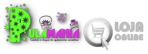 Loja de insufláveis Happy Hop e Happy Hop PRO. A maior gama de insufláveis em Portugal e Espanha