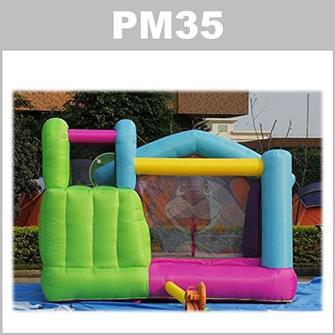 pm35-3-aluguer-insuflaveis-pulamania..JPG