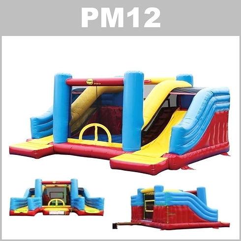 pm12-3-aluguer-insuflaveis-pulamania..JPG