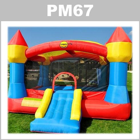 pm67-3-aluguer-insuflaveis-pulamania..JPG