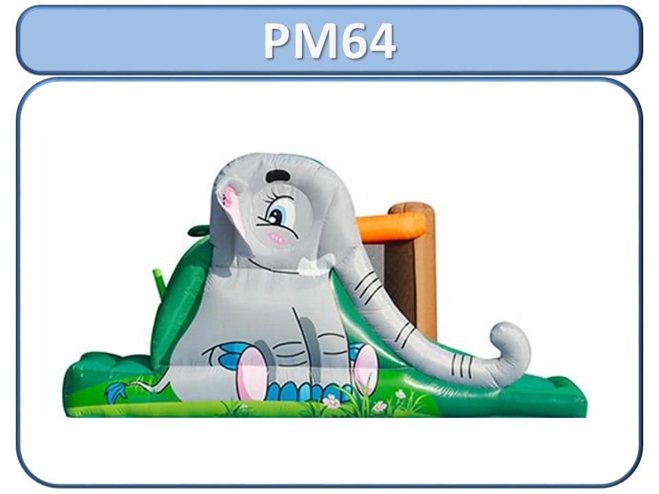 aluguer-insuflaveis-pulamania-38.PNG