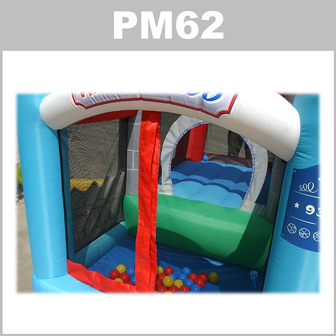 pm62-3-aluguer-insuflaveis-pulamania..JPG