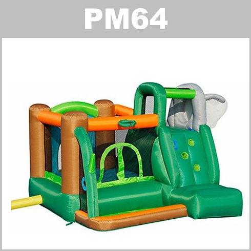 pm64-2-aluguer-insuflaveis-pulamania..JPG
