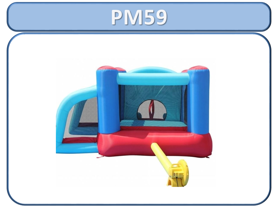 aluguer-insuflaveis-pulamania-15.PNG